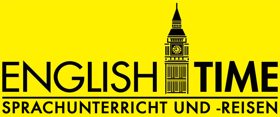 English Time Berlin